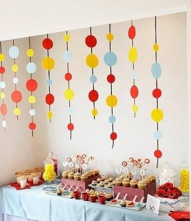 decoracao-festa-infantil-barata-e-simples-5.jpg
