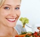 dicas-nutricionista-emagrecer-com- saude