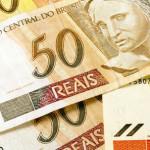 Salário Mínimo Previsto para 2015 é de R$ 788,06