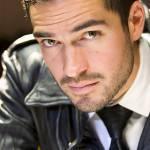 Alfonso Herrera Estreará como Apresentador de TV
