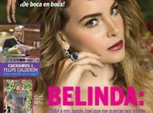 belinda-na-capa-da-revista-nueva