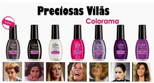 colecao-colorama-preciosas-vilas-2-Optimized