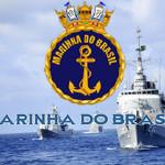 Concurso Público da Marinha Oferece 738 Vagas