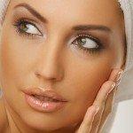 Máscara Facial Renovadora para Pele Oleosa e Mista