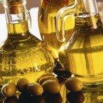 Dicas para Usar Azeite de Oliva na Beleza