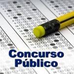 Concurso Público Tribunal de Justiça do Estado da Bahia (TJ-BA) tem Edital Divulgado