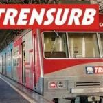 Concurso Público Trensurb Abre Inscrições para Preencher 643 Vagas