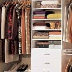 Dicas para Organizar o Guarda-roupa e se Livrar do Acúmulo de Peças que não Usa Mais