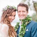 Ator Matthew Morrison, o Professor Will Schuester do Seriado Glee, se Casou