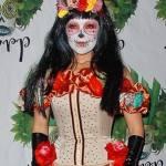 Melhores Fantasias de Halloween – Se Inspire nos Famosos