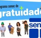 senac-rn-cursos-gratuitos