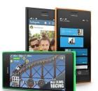 smartphones-lumia-chegam-ao-brasil