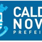 Concurso Público Prefeitura de Caldas Novas, Goiás – Inscrições e Vagas