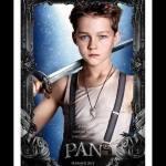 """Filme """"Pan"""" tem Primeiro Trailer Divulgado"""