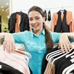 Dicas para Transformar um Emprego Temporário em Efetivo