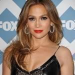 Trailer do Novo Filme da Jennifer Lopez é Divulgado