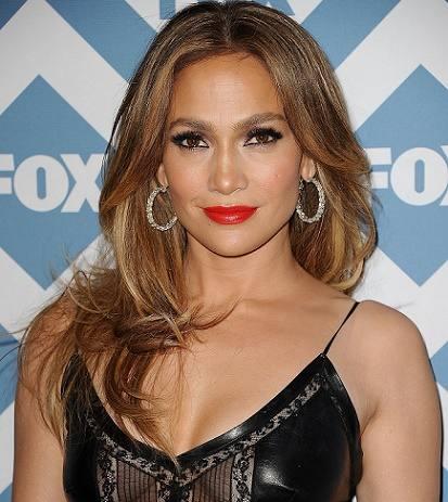 Jennifer-Lopez-novo-filme