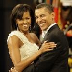 O Primeiro Encontro de Barack Obama e Michelle Obama se Tornará Filme