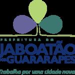 Concurso Público Prefeitura de Jaboatão dos Guararapes em Pernambuco Oferece 1.399 Vagas