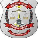 Concurso Público Polícia Civil do Distrito Federal Oferece 417 Vagas