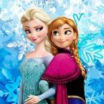 """Disney Lança Cruzeiro com Tema """"Frozen – Uma Aventura Congelante"""""""