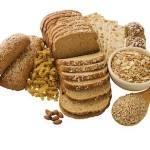 Dicas que Ajudam a Eliminar a Gordura no Fígado