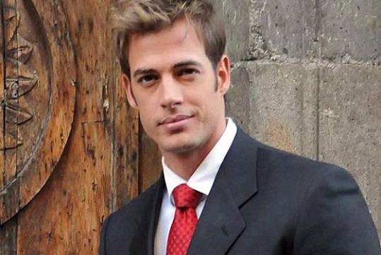 william-levy-vai-produzir-serie-2