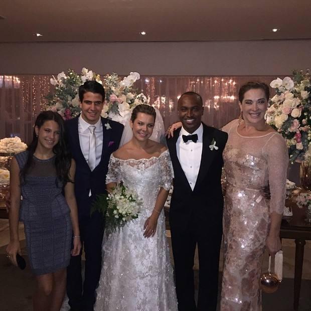 decoracao casamento fernanda souza e thiaguinho:Esperamos que Thiaguinho e Fernanda sejam muito mais felizes agora que