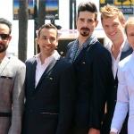 Documentário dos Backstreet Boys Chega ao Brasil