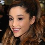 Ariana Grande Marca Mais de 40 Shows e o Brasil Fica Fora