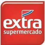Extra Abre 120 Vagas para Vendedor de Telefonia em Seis Estados