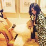 Taylor Swift e Selena Gomez se Divertem em Encontro de Amigas