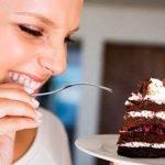 7 Hábitos Alimentares que Devem Ser Abandonados Já