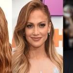 Beyoncé, Jennifer Lopez e David Beckham Vêm ao Brasil