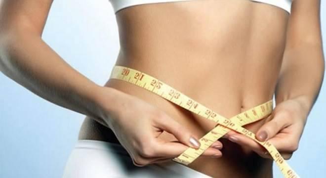 5 alimentos que ajudam perder a barriga