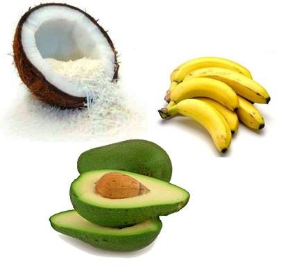 alimentos-saudaveis- que-em-excesso-fazem-mal