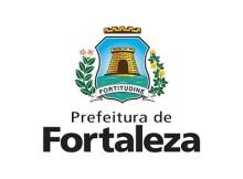 concurso-publico-prefeitura-de-fortaleza-para-professores