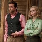 "Filme ""Serena"", Estrelado por Jennifer Lawrence e Bradley Cooper, Chega em DVD no Brasil"