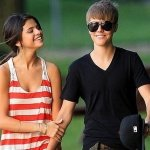 Justin Bieber Fala Sobre Selena Gomez em Entrevista
