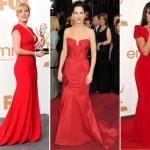 5 Vestidos de Festa que Toda Mulher de Estilo Deve Ter no Guarda-roupa