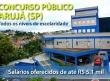 concurso-publico-prefeitura-de-aruja-sao-paulo