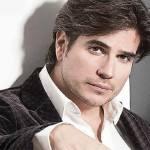 Daniel Arenas (O Otávio da Novela Coração Indomável) Poderá Protagonizar Nova Novela Mexicana