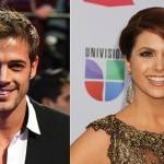 "William Levy Pode Protagonizar a Novela ""La Indomable"" Junto com a Lucero"