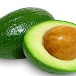 Alimentos que Ajudam a Queimar Gordura que Devem ser Incluídos no Café da Manhã