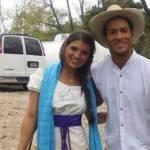 Gaby Mellado, a Mudinha da Novela Coração Indomável, Está Namorando