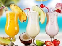 coquetéis-de-frutas-para-refrescar
