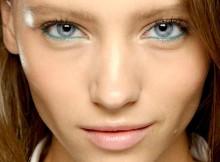 lapis-verde-para-destacar-os-olhos