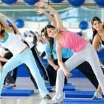 Mulheres que praticam exercícios três vezes por semana diminuem os riscos de câncer