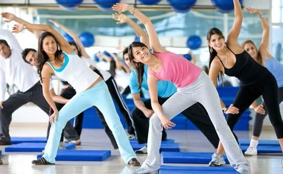 praticar-exercicios-fisicos-dimunuios-riscos-de-cancer