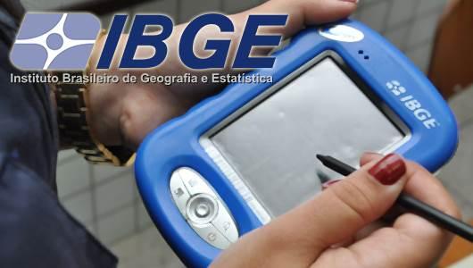 concurso-publico-ibge
